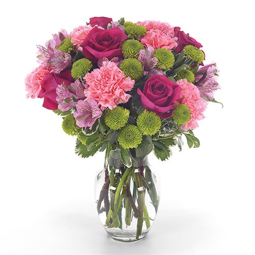 Conroys flowers encino ca same day delivery fresh flower gifts magical moments flower bouquet bf44 11km mightylinksfo
