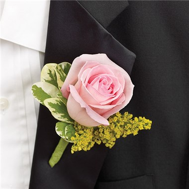 1 800 flowers spring boutonniere conroys flowers encino 1 800 flowers spring boutonniere mightylinksfo