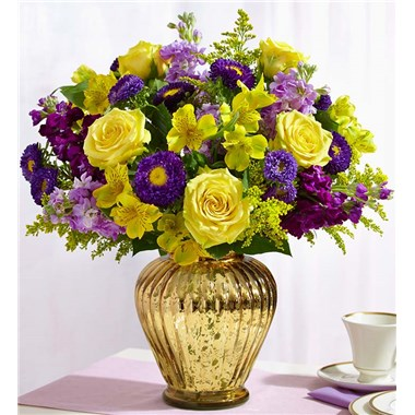 1 800 flowers vintage charm bouquet conroys flowers encino 1 800 flowers vintage charm bouquet vintagecharmbouquetl mightylinksfo