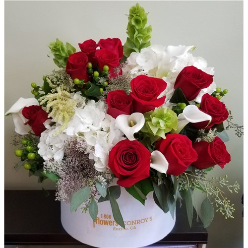 Conroys flowers encino ca same day delivery fresh flower gifts 20170828115354 mightylinksfo