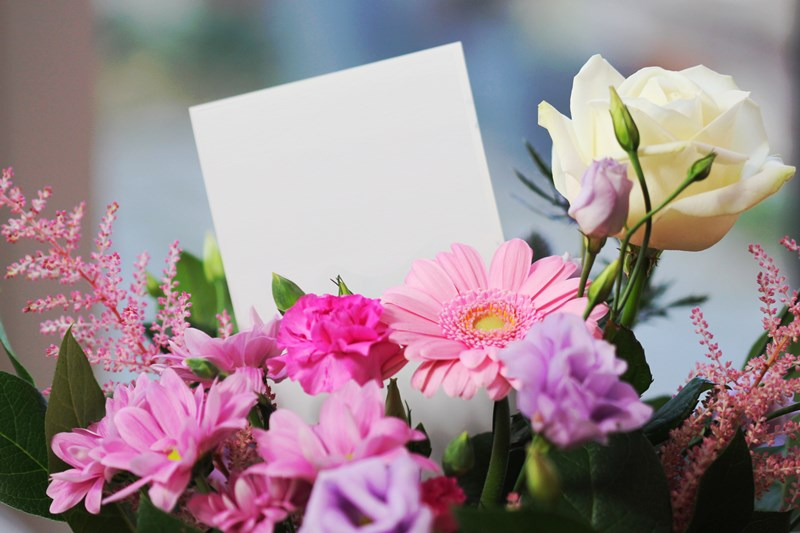 You should buy real instead of fake flowers blogs conroys buyingrealflowers mightylinksfo