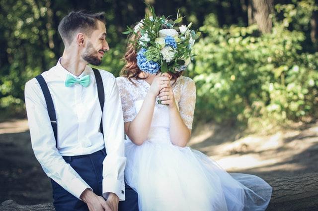Great flowers for a spring wedding blogs conroys flowers encino great flowers for a spring wedding mightylinksfo